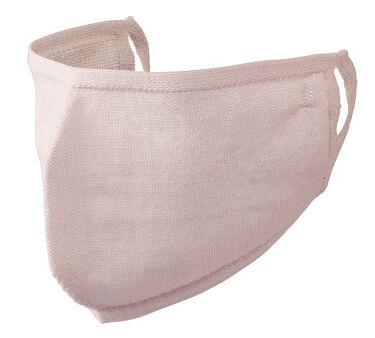 2019/10/24(最新発売日: 2020/10/27)発売 HABA シルクの保湿マスク