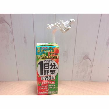 皮脂トラブルケア 化粧水/Curel/化粧水を使ったクチコミ(3枚目)