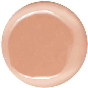 ミルキーカラー カラージェル G-6 ピンクアーモンド