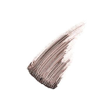 インク カラー カラ(AD) #02 BLACK MILKTEA BROWN