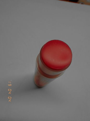 ウォーターリップ ほんのり色つき/メンソレータム/リップケア・リップクリームを使ったクチコミ(3枚目)