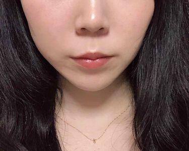 ルージュ ルージュ ピコ/SHISEIDO/口紅を使ったクチコミ(3枚目)