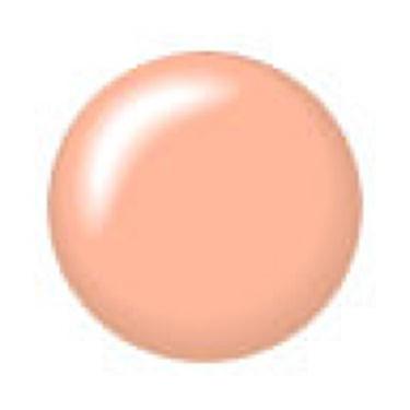 BB クリーム 0 ピンク オークル系