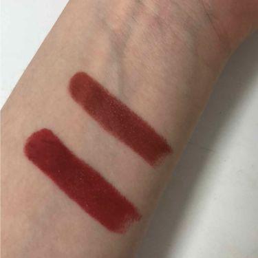 ディオール ルージュ/Dior/口紅を使ったクチコミ(1枚目)