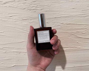 ふう on LIPS 「これは普段私が愛用している#香水です!私は匂いフェチで、とにか..」(1枚目)