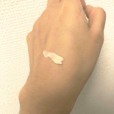 プライマーL/ディエム クルール/化粧下地を使ったクチコミ(4枚目)