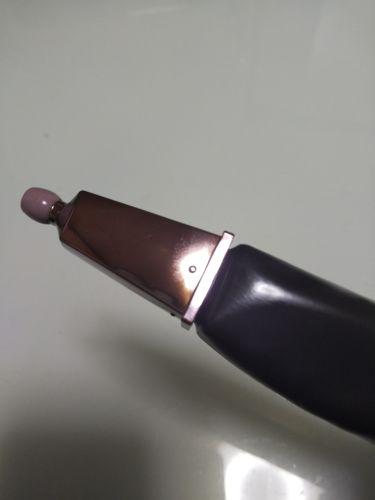 POLA BA ローション/POLA/化粧水を使ったクチコミ(2枚目)