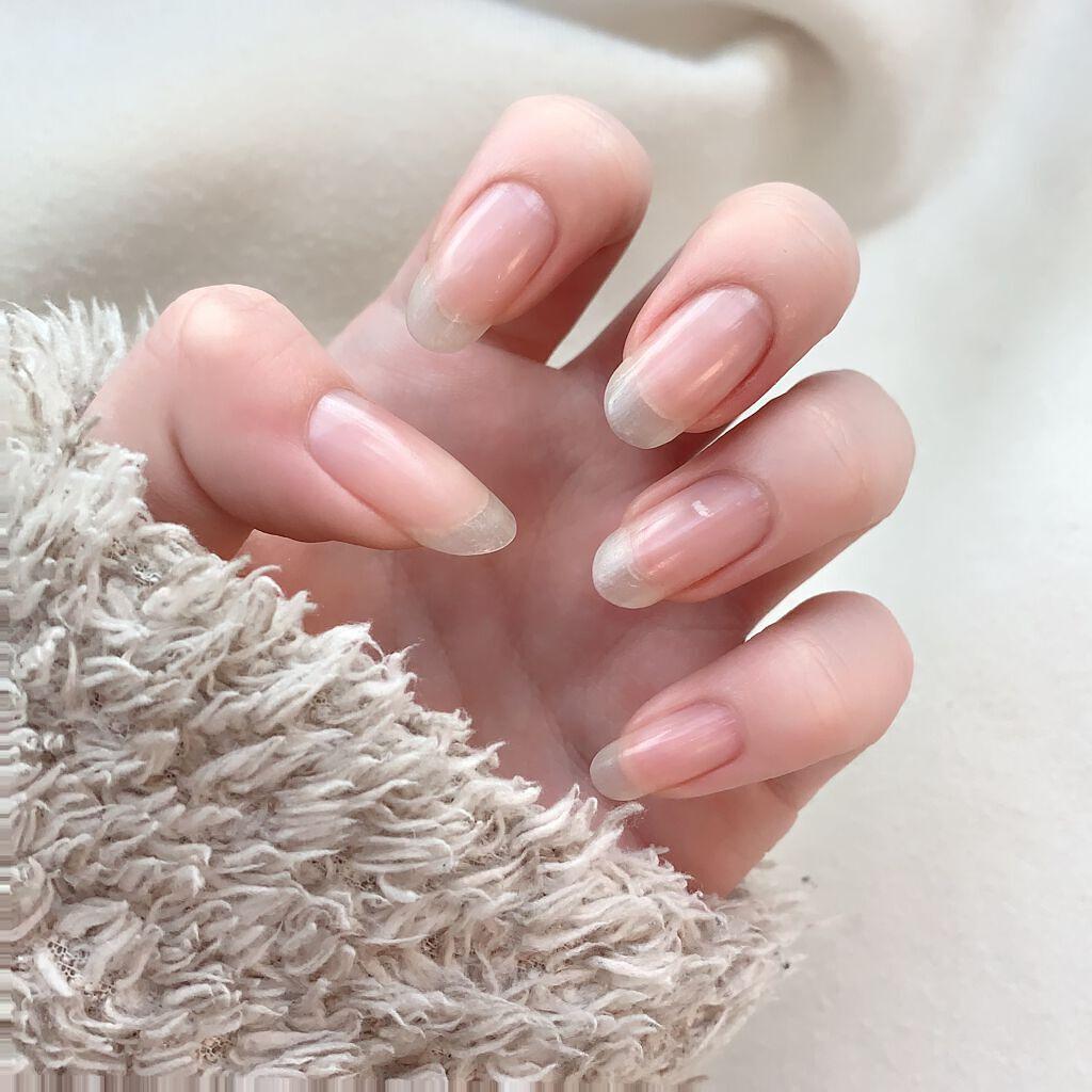 【ハイポニキウム育成】痛い・伸びない爪もキレイに伸ばす!おすすめ人気ネイルオイル10選≪塗り方も紹介≫のサムネイル