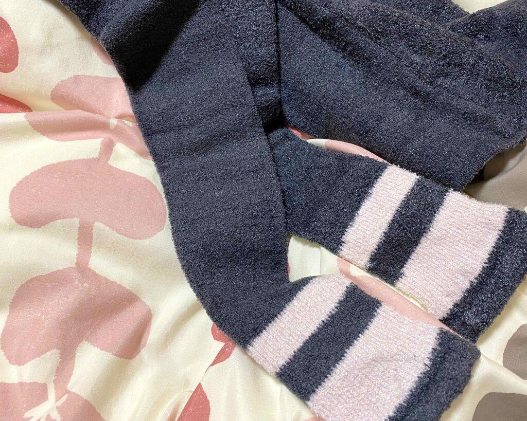パジャマ メディキュット