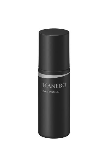 2021/11/5発売 KANEBO ドロッピング オイル