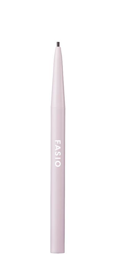 2021/5/16発売 FASIO アイブロウ ペンシル