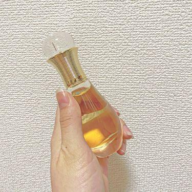 【画像付きクチコミ】お久しぶりの投稿になります、𝐫𝐮𝐚です୨୧最近購入した香水を紹介します🍼ぼかしが入ってるのは反射で自分が映ってたので隠してますでは𝐬𝐭𝐚𝐫𝐭ꪔ̤̮ひとつ目!◎フローラノーティス JILLSTUARTホワイトスノードロップ オードパル...