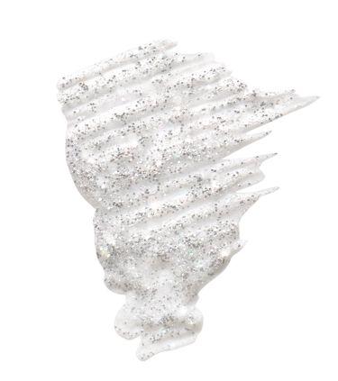 カラーマスカラ 05 ダイアモンド