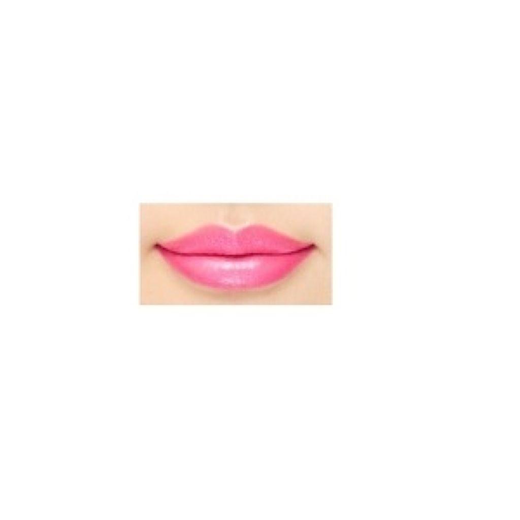 09 Pink Prism