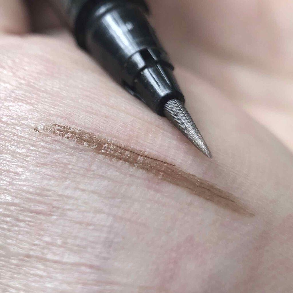 KATE凱婷 巧飾大眼造型筆