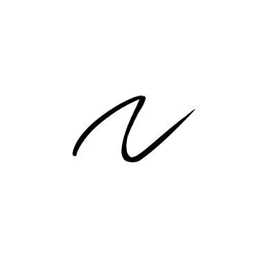 Skill-less Liner(スキルレスライナー) 01.パーフェクトブラック