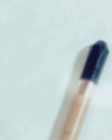 ヘビーローテーション カラーリングアイブロウ/キスミー/マスカラを使ったクチコミ(1枚目)