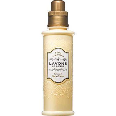 柔軟剤 シャイニームーンの香り 600ml