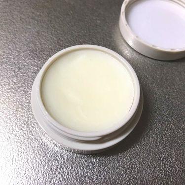オイル リップスティック ネロリ&オレンジ/アルジェラン/リップケア・リップクリームを使ったクチコミ(3枚目)