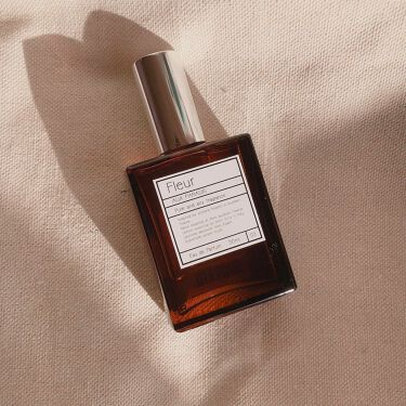 フルール オードパルファム(Fleur)/AUX PARADIS /香水(レディース)を使ったクチコミ(1枚目)
