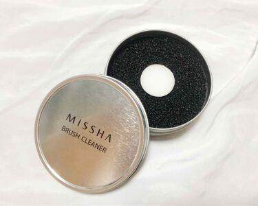 韓国ダイソー/DAISO/パウダーアイシャドウを使ったクチコミ(3枚目)