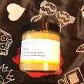 twinkle_lips_2r2のクチコミ「これはカナダのブランドでしょうか。...」