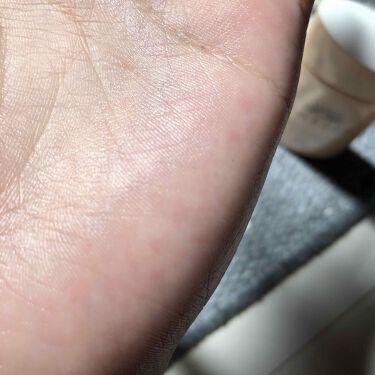 パーフェクトUV マイルドミルク/アネッサ/日焼け止め(ボディ用)を使ったクチコミ(4枚目)