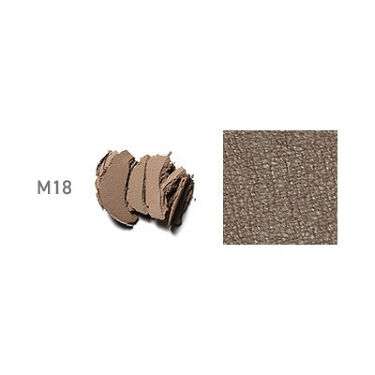 MONO EYES M18
