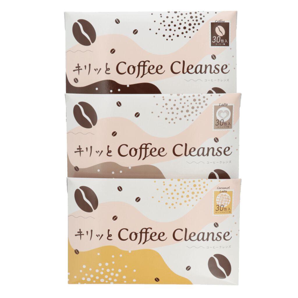 Dr.Coffee / Dr.Coffeeのリアルな口コミ・レビュー | LIPS