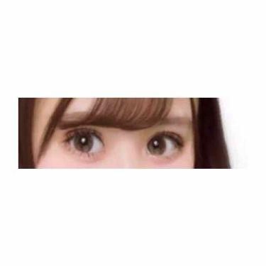 ハニードロップス/HONEY DROPS/その他を使ったクチコミ(2枚目)