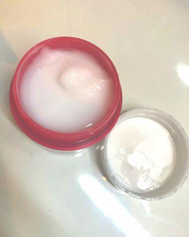 ネイチャーコンク 薬用 モイスチャーゲル/ネイチャーコンク/オールインワン化粧品を使ったクチコミ(2枚目)