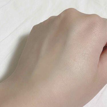 UVイデア XL/LA ROCHE-POSAY/日焼け止め(顔用)を使ったクチコミ(2枚目)
