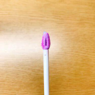 WP ディアダーリンソーダティント/ETUDE/口紅を使ったクチコミ(3枚目)