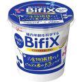 グリコ BifiXヨーグルト ほんのり甘い 375g