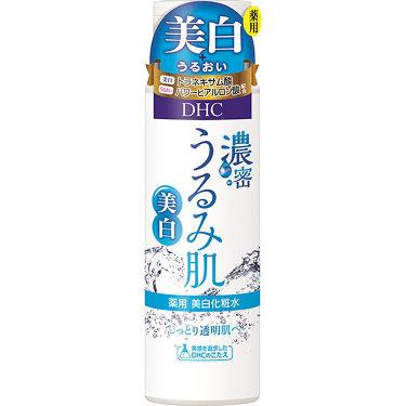 濃密うるみ肌 薬用美白化粧水