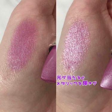 ドラマティカリー ディファレント リップスティック/CLINIQUE/口紅を使ったクチコミ(4枚目)