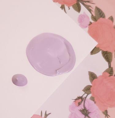 パラソーラ イルミスキン UVエッセンス <SPF50+ PA++++>/パラソーラ/化粧下地を使ったクチコミ(3枚目)