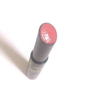 メルティシアールージュ/kiss/口紅を使ったクチコミ(2枚目)