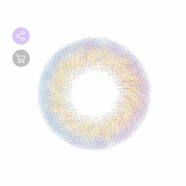Tint Bling UNICORN/THEPIEL/その他を使ったクチコミ(2枚目)