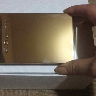 2018 15th アニバーサリー カラー コンパクト/SUQQU/パウダーアイシャドウを使ったクチコミ(2枚目)