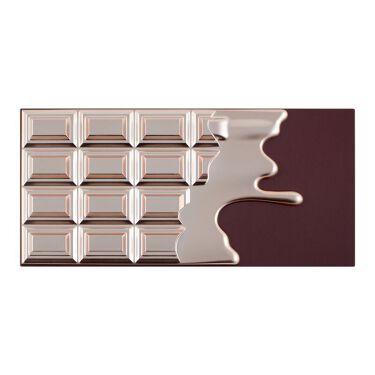 アイラブチョコレート Chocolate Elixir