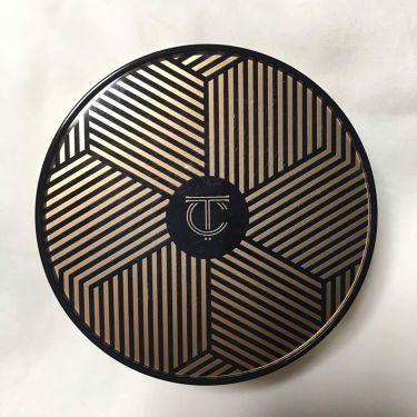 Art Class Studio De Teint Glow Cover Cushion/too cool for school/クリーム・エマルジョンファンデーションを使ったクチコミ(1枚目)