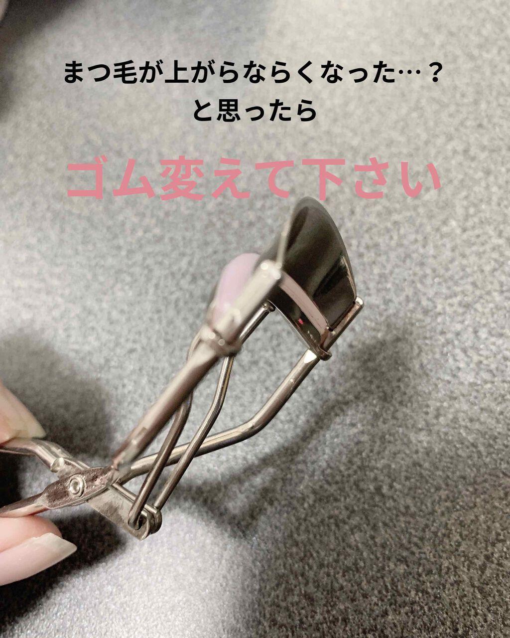 https://cdn.lipscosme.com/image/aefaf04d591e0d0df15eb39d-1605260962-thumb.png