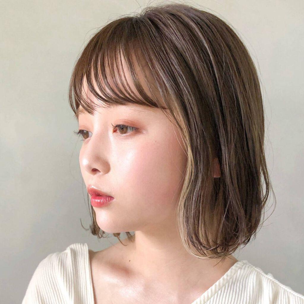 スイートアーモンドオイルで毛穴レスなツヤ肌に!【髪・顔・体】使い方や注意点を徹底解説のサムネイル