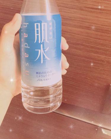 リフレッシュプラス ホワイトニング ボディミルク/ニベア/ボディローション・ミルクを使ったクチコミ(3枚目)