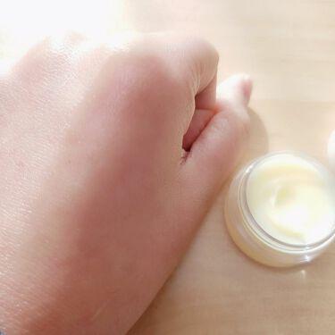 馬柚みかんアロマ/リップグロス/リップケア・リップクリームを使ったクチコミ(2枚目)