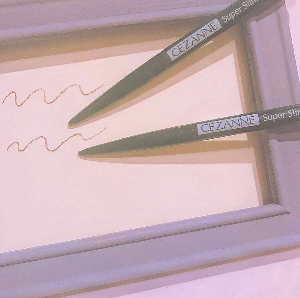 美人を作るにはまず眉毛から♡LIPSで人気のアイブロウペンシル7選!のサムネイル