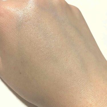 モイストアップベース/インテグレート グレイシィ/化粧下地を使ったクチコミ(3枚目)