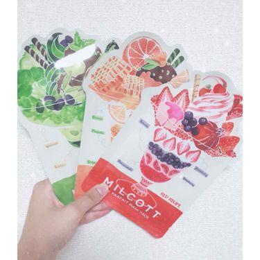 【おすすめ韓国コスメ/パック編】毎日のスキンケアにも、バラマキ土産にも。人気の韓国パックを総まとめ!