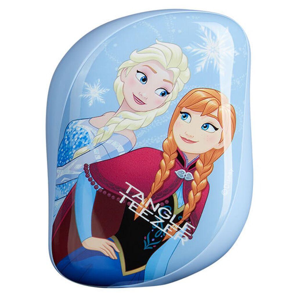 コンパクトスタイラー アナと雪の女王/アナ&エルサ